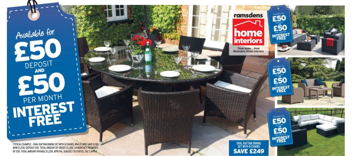 Discount Furniture Store For Home Interiors And Home