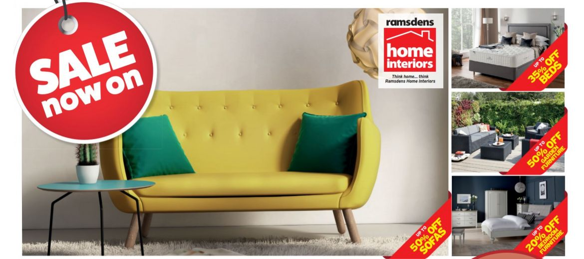 ramsdens home interiors.  Sofas Chairs Ramsdens Home Interiors