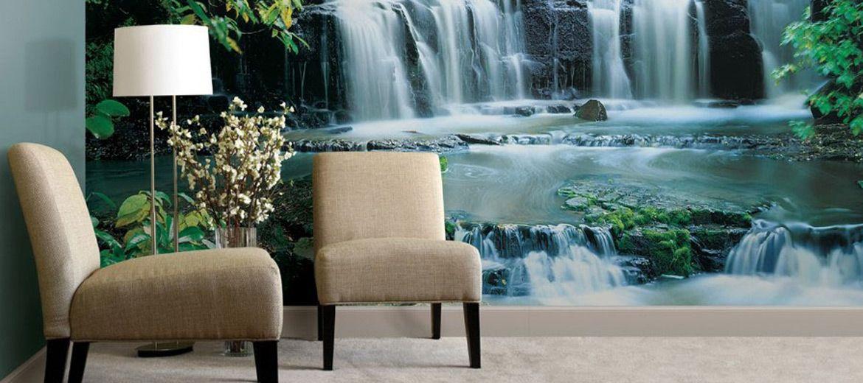 ramsdens home interiors.  Decorating Ramsdens Home Interiors