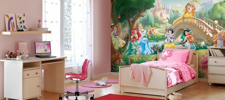 Ramsdens Home Interiors Peenmediacom .