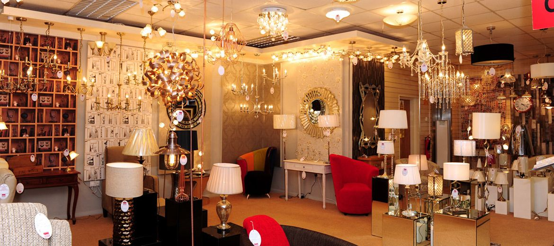 ramsdens home interiors. Accessories Ramsdens Home Interiors Linens  Design Ideas