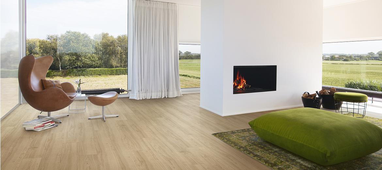 Flooring Laminates Ramsdens Home Interiors