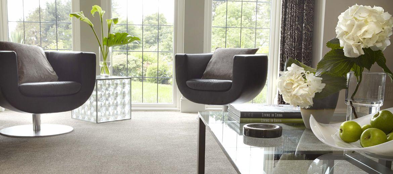 Ramsdens Home Interiors Pdf Offer House Design Plans