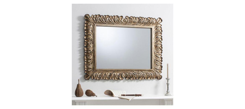 ramsdens home interiors. gallery mirror2 Accessories  Mirrors Ramsdens Home Interiors