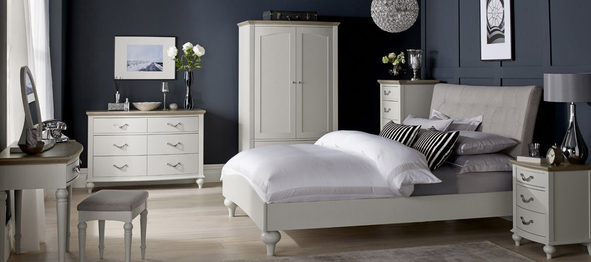 Discount Furniture Store for Home Interiors and Home ...