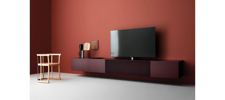 Tv Stand Slide 1
