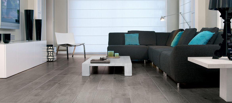 ramsdens home interiors.  Flooring Ramsdens Home Interiors