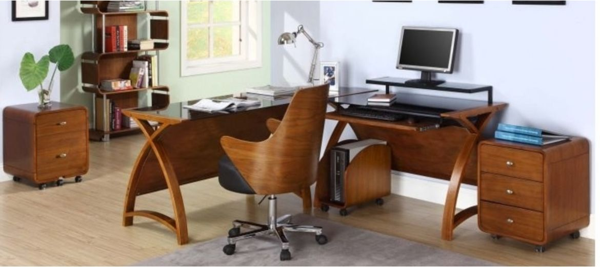 dining living home office ramsdens home interiors