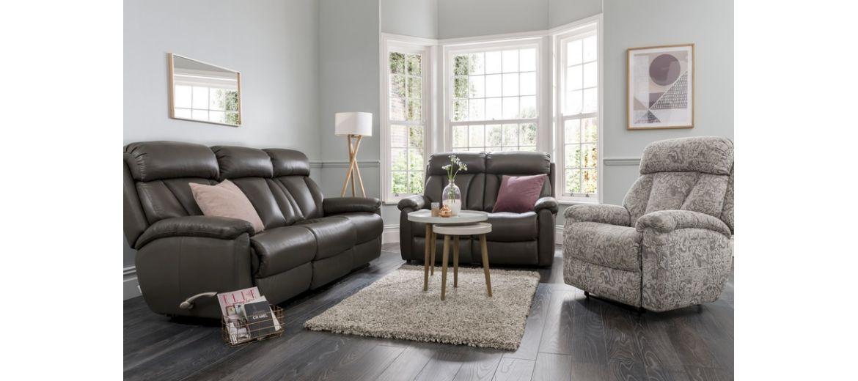 Sofas Chairs La Z Boy Sofas Ramsdens Home Interiors