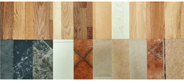 Flooring Ramsdens Home Interiors