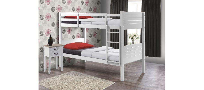 bedroom bunk kids beds ramsdens home interiors