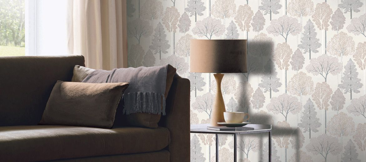 ramsdens home interiors.  Decorating Wallpapers Ramsdens Home Interiors