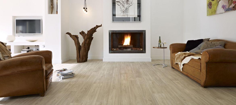 Flooring Cushion Flooring Ramsdens Home Interiors