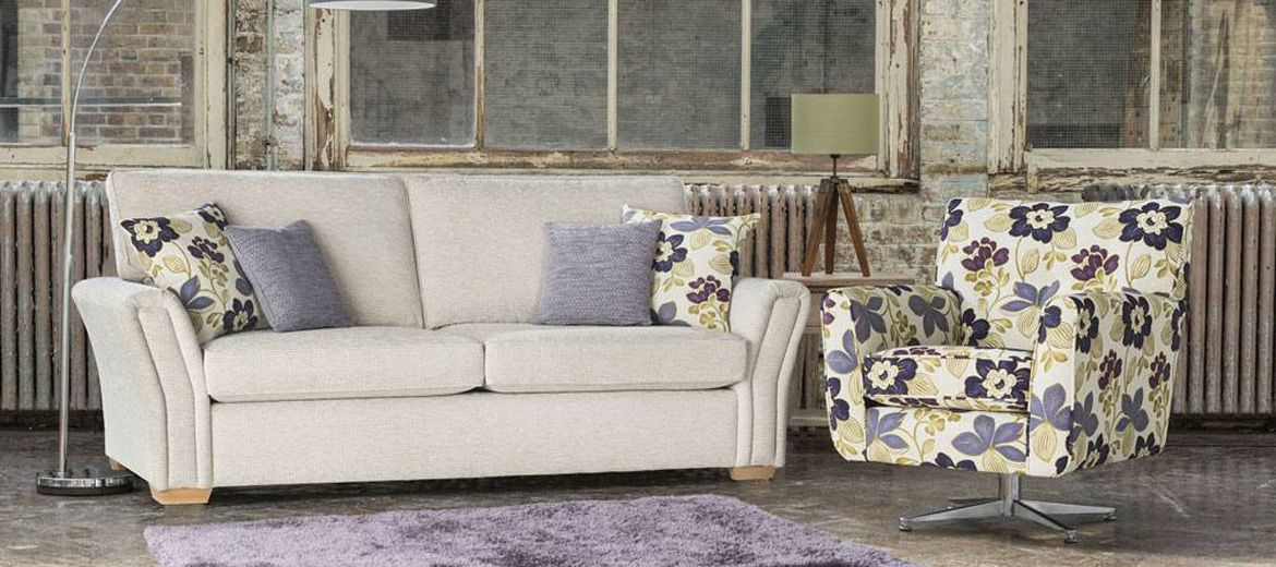 Sofas Chairs Sofas Ramsdens Home Interiors
