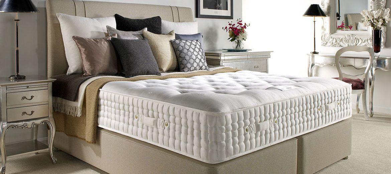 Bedroom Divan Beds Ramsdens Home Interiors