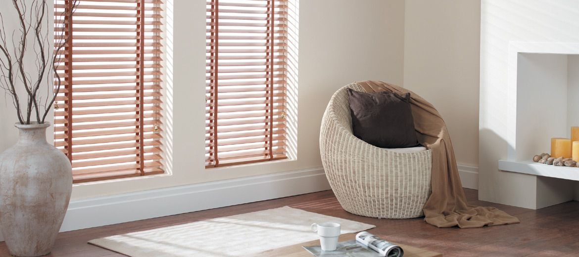 ramsdens home interiors.  Curtains Blinds Ramsdens Home Interiors