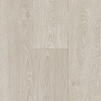Balterio tradition elegant 9mm laminates for sale for Balterio vanilla oak laminate flooring