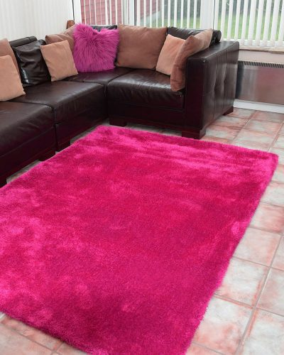 evermore rugs for sale ramsdens home interiors