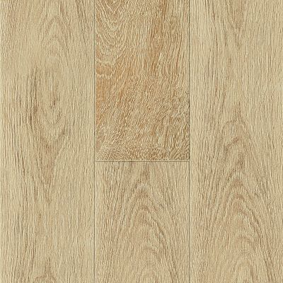 Balterio tradition quattro 9mm laminates for sale for Balterio legacy oak laminate flooring