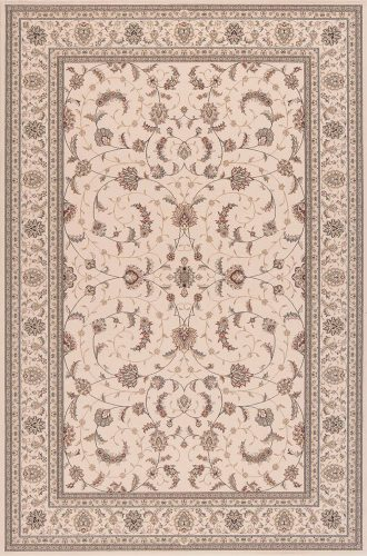 diamond rugs for sale ramsdens home interiors