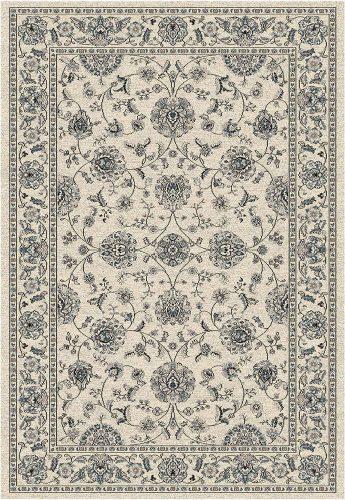 darius rugs for sale ramsdens home interiors