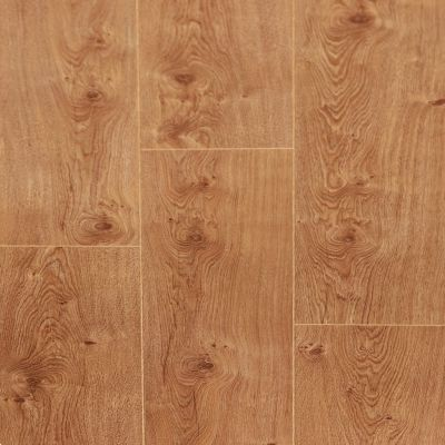 Balterio optimum 8mm laminates for sale ramsdens home for Balterio legacy oak laminate flooring